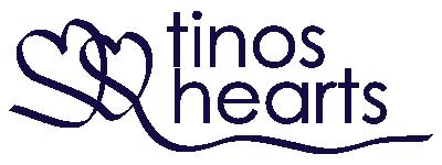 TinosHearts Rental Villas, Tinos, Greece